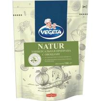 Приправа Vegeta Natur универсальная