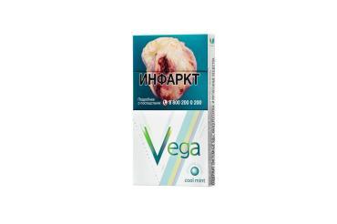 Сигареты вега оптом закупка табачных изделий оптом