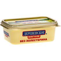 Спред Деревенское 60 % 400 г