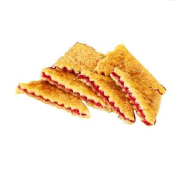 Печенье Винни слойка Печки-лавочки, 3 кг.