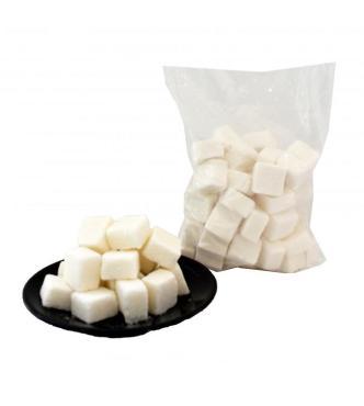 Сахар рафинад Шарм плюс, 500 гр., пластиковый пакет