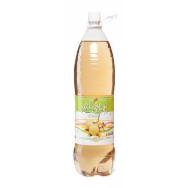 Газированная вода Аквадар Дюшес