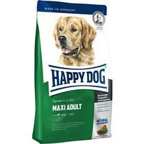 Корм Happy Dog Supreme Fit&Well Maxi Adult для собак крупных пород