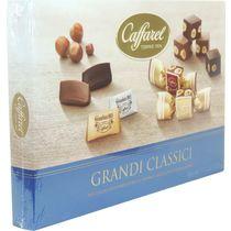 Набор конфет Caffarel Grandi Classici