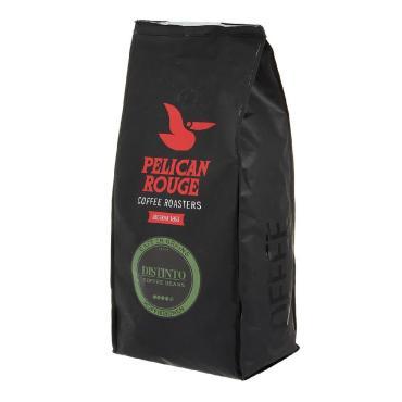 Кофе Pelican Rouge Distinto в зернах 1 кг.