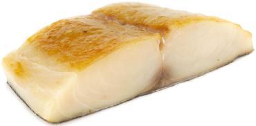 Рыба масляная холодного копчения