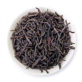 Чай листовой Цейлон ОР1
