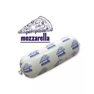 Сыр Mozzarella per pizza моцарелла