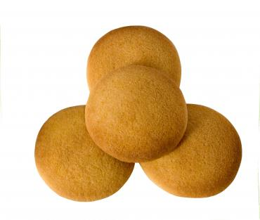 Печенье Динсладия Сырное сдобное