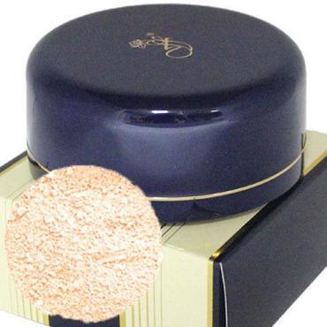 Основа под макияж порошкообразная арт.9830 №1, FFleur, Картонная коробка
