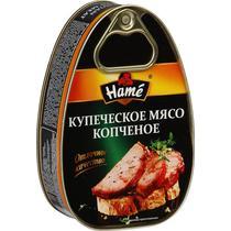 Мясо Купеческое Hame копченое