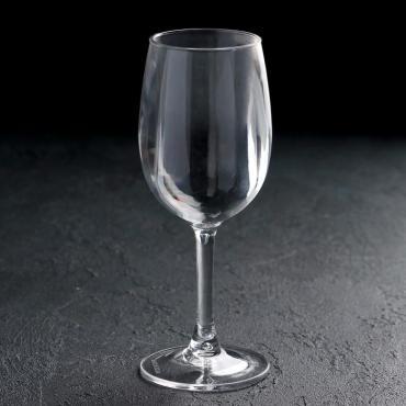 Бокал для вина 180 мл.