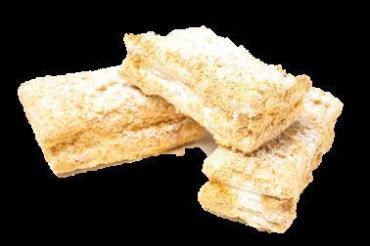 Пирожное Нижегородский хлеб Наполеон