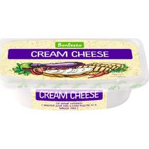 Сыр Bonfesto Cream Cheese 70% мягкий