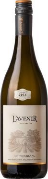 Вино Провенанс Шенен Блан / Provenance Chenin Blanc,  Шенен Блан,  Белое Сухое, ЮАР
