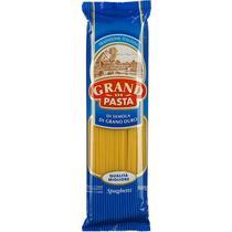 Макаронные изделия Grand Di Pasta спагетти