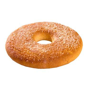 Печенье Кольцо с корицей Пенза
