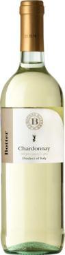 Вино Шардоне / Chardonnay,  Шардоне,  Белое Сухое, Италия