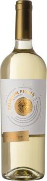 Вино Алиготе Премиум Резерв / Aligote Premium Reserva,  Алиготе,  Белое Полусухое, Россия
