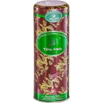 Чай улун Тянь Жень Тегуаньинь