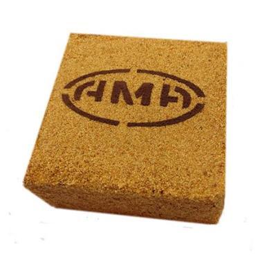 Торт Медовый фирменный Ама, 500 гр., Пластиковая упаковка