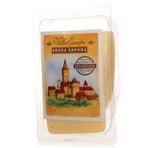Сыр VillaEurope Маасдам 40% нарезка