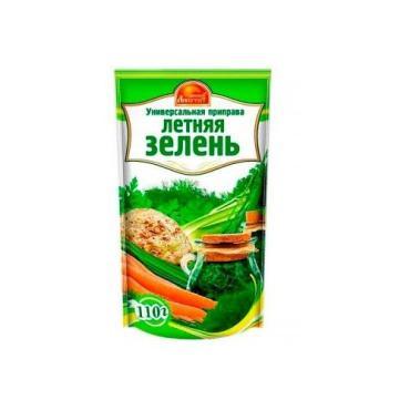 Приправа Русский аппетит универсальная