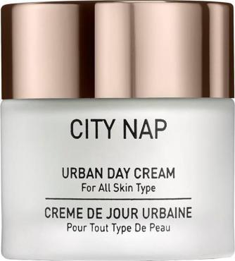 Дневной крем для лица GiGi City Nap Urban Day Cream