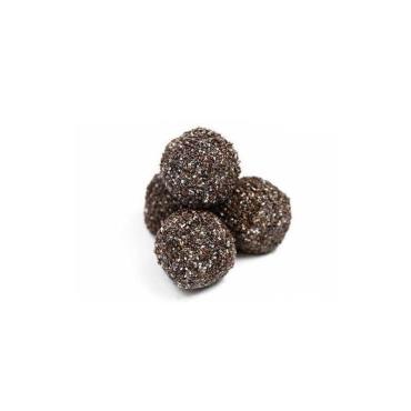 Восточная сладость джезерье Атом визирский (с чиа), 14 шт (480г)