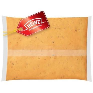 Соус Бургер , Heinz, 1 кг., ПЭТ