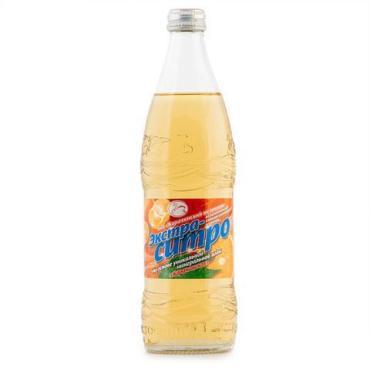 Напиток Азовочка Экстра-Ситро