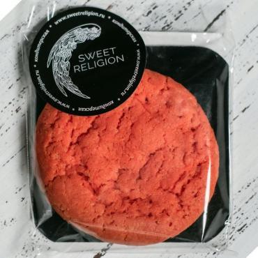 Печенье Sweet Religion Апельсиновое