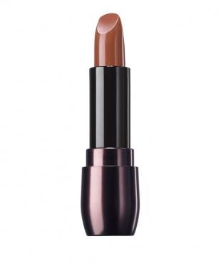 Помада для губ The Saem Eco Soul Intense Fit Lipstick BR01 Orange Brick
