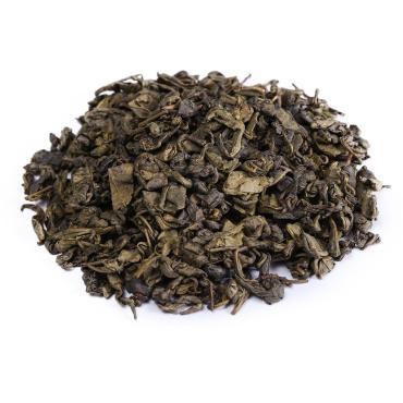 Чай Nadin Китайский порох, динамит, зеленый