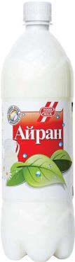 Айран Food milk 1,5%