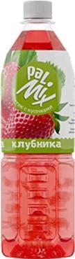 Напиток Palmix негазированный клубника