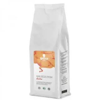 Кофе в зернах Gima Ambra, 250 гр., бумажная упаковка