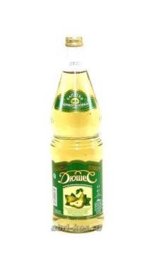 Напиток Черноголовка Дюшес 1л