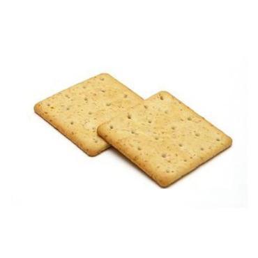 Хлебцы с отрубями Бежицкие, 4,7 кг., Картонная коробка