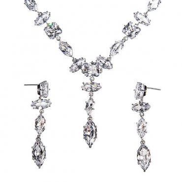 Комплект 2-х пр. Diamond