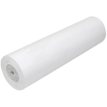 Бумага инженерная Xerox XES Paper в рулоне А1, 594мм*175м, 75г/м2