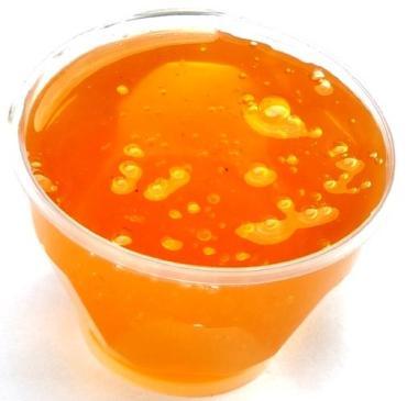 Мёд Цветочный Фермерский мед, 300 гр., контейнер
