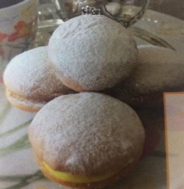 Печенье карамель Сластена Омск 1,2 кг.