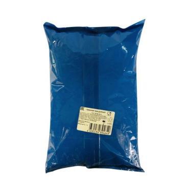 Крахмал кукурузный Россия, 1 кг., пластиковый пакет