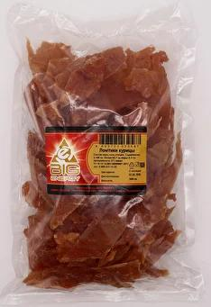 Ломтики курицы Big Energy, 500 гр., пластиковый пакет