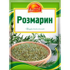 Розмарин Русский Аппетит 10 гр., сашет