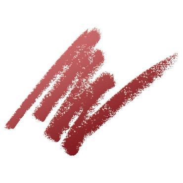 Карандаш для губ CH/P/L-454 (Винная ягода), Charme Colour Proof