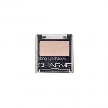 Тени для век одноцветные CH/E/MONO-29 (Розовая камелия), Charme Mono, 2 гр., пластиковая упаковка