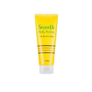 Пилинг A'pieu Smooth Body Peeling Yellow для тела