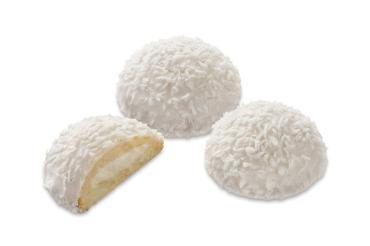 Печенье Элит, Пломбирчики, 2,6 кг., картон